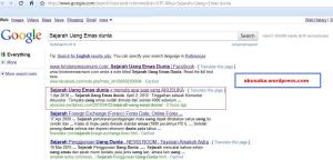 indexed-by-google-in-2-hours