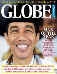 Jokowi_Globeasia_2014